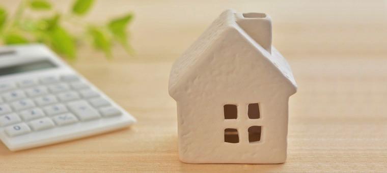Estimation immobilière Le Puy-en-Velay, Agence immobilière 43