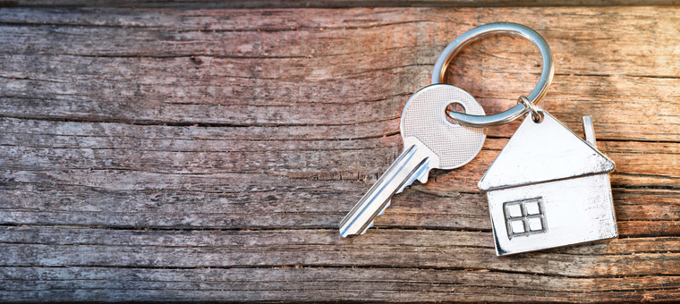 Agence immobilière : location maison appartement... Le Puy-en-Velay / Haute-Loire