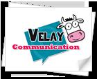 Agence de communication Le Puy-en-Velay