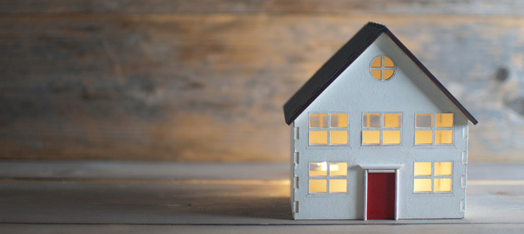 Agence Immobiliere Le Puy-en-Velay : Liens utiles