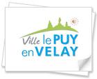 Mairie Le Puy-en-Velay