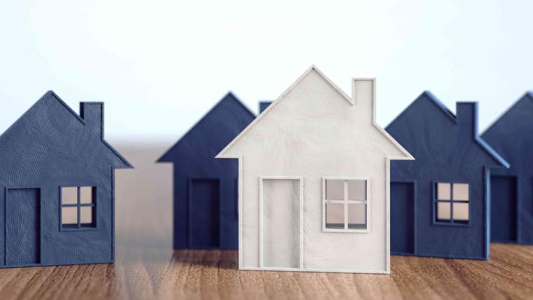 Investir dans l'immobilier locatif pour réduire ses impôts