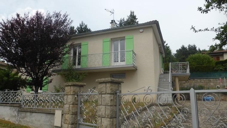 Belle maison 8kms LE PUY EN VELAY